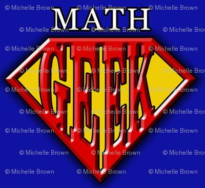 math_geek_logo