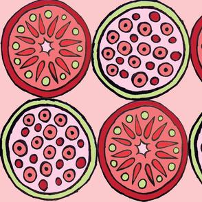 Fruit Play IV