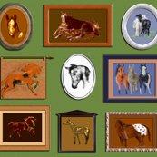 Rrrhorse_portraits_wall_recolor_shop_thumb