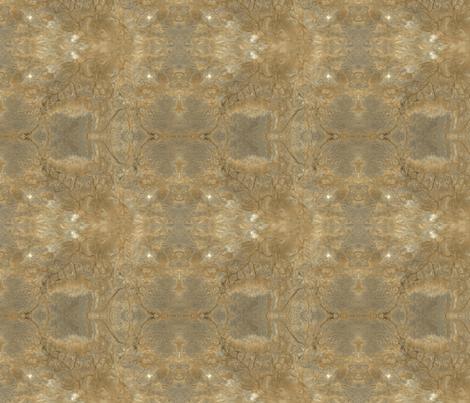 africa5pat fabric by klowe on Spoonflower - custom fabric