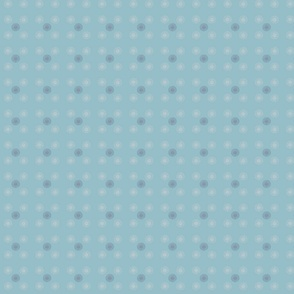 Pale_turquoise_compass_fabric