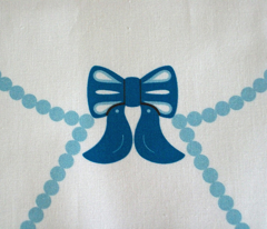 Rrrbird_butterfly_ribbons_50scale_comment_150692_preview