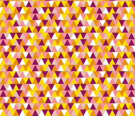 Alpha-triangles-pinkncp2rgb_shop_preview