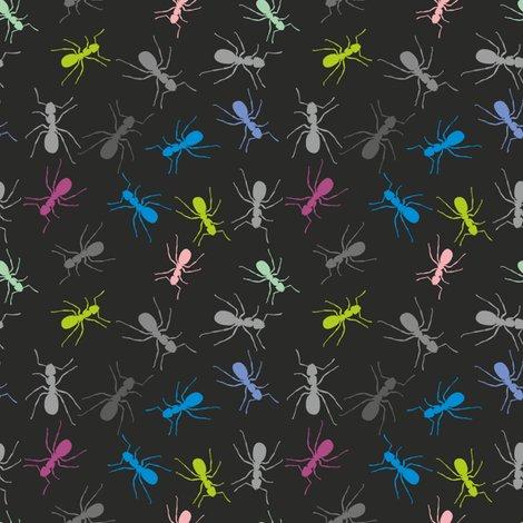 Rrrlineless_ants_shop_preview