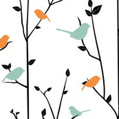 Rrrspringbirds_shop_thumb
