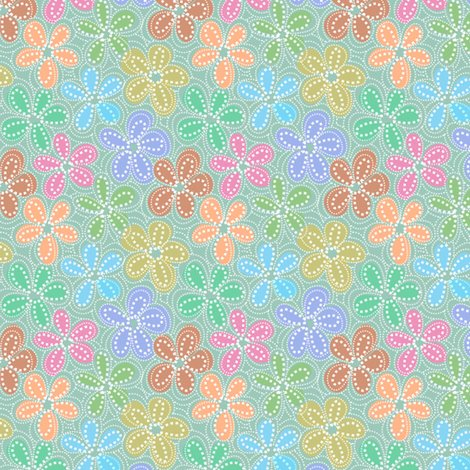 Rrrrblue_floral_threads_with_overlays_shop_preview