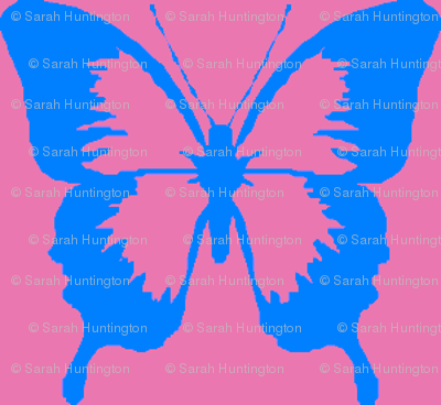 Rrrbutterfly_18_preview