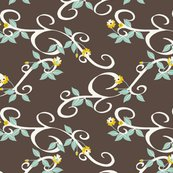 Rrblossoming_-_soft_brown_shop_thumb