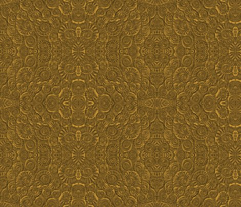 Rrrammonite_fabric_3_shop_preview