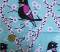 Rrcontest_birds_comment_107888_thumb