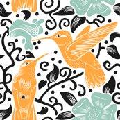 Rrrrrrrhappyhummingbirdsvector_shop_thumb