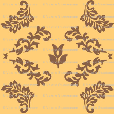 yellow_baroque