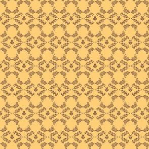 yellow_baroque