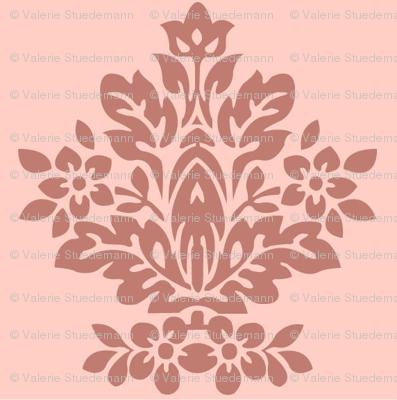 pink_baroque