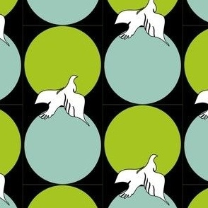 Gallo Doves