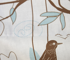 Rrbird-pattern_comment_101026_preview