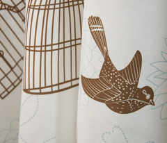 Rrbird-pattern_comment_101029_preview