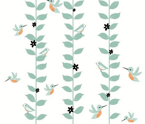 Rrrbirdsnvines.pdf_shop_preview