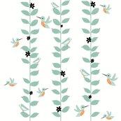 Rrrbirdsnvines.pdf_shop_thumb