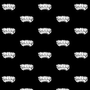 Evil_Teeth