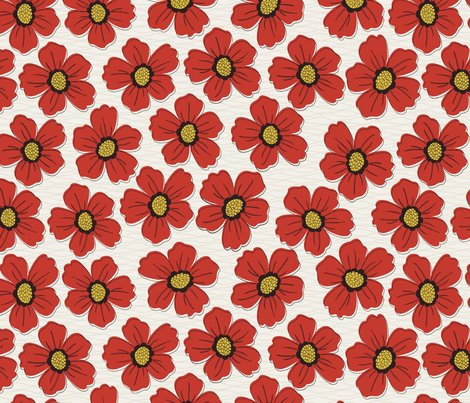 Rrrretro_blossom_red_shop_preview