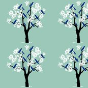 Rrbluebirds_and_blossoms_2_shop_thumb