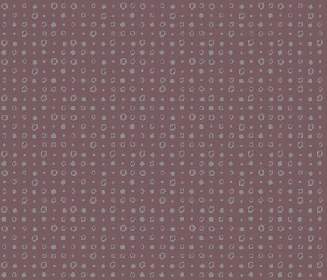 Rrlovely_gray_dots_shop_preview