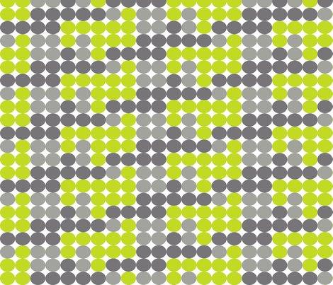 Rrrblock_color_dots2_shop_preview