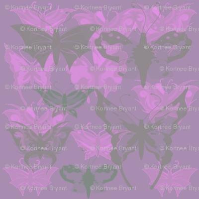 butterflies_ditzy
