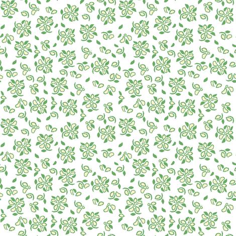eyelet_4_c fabric by khowardquilts on Spoonflower - custom fabric