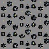 Rrrrrpolyhedrals_shop_thumb
