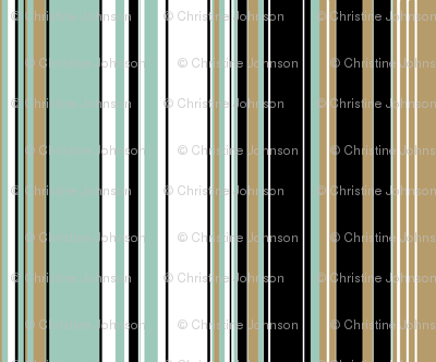 flora stripe 2