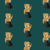 Rrrbear_in_a_kilt_shop_thumb