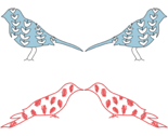 Rkissing_bird.ai.png_thumb
