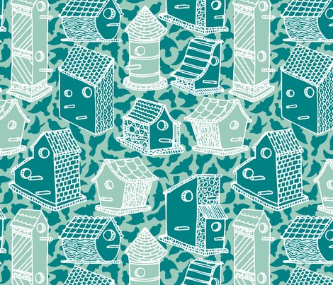 Rrrbhspoonflower3_shop_preview