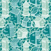 Rrrbhspoonflower3_shop_thumb