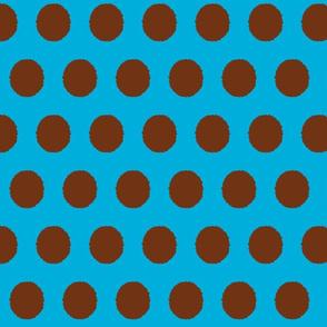 cookie dot