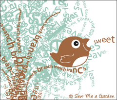 Rrwhat_s_the_word_bird_by_sew_me_a_garden_comment_97879_preview
