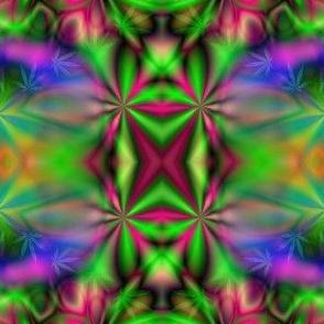 Trippy Weeds