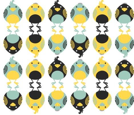 Regg_birds.ai_shop_preview