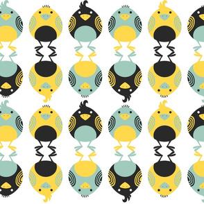 egg_birds