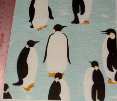 Rrpenguin_repeat_trimmed_with_floe_150dpi_comment_119526_preview