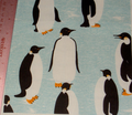 Rrpenguin_repeat_trimmed_with_floe_150dpi_comment_119526_thumb