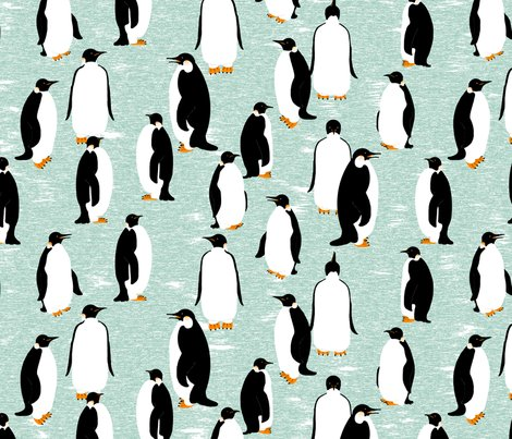 Rrpenguin_repeat_trimmed_with_floe_150dpi_shop_preview