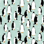 Rrpenguin_repeat_trimmed_with_floe_150dpi_shop_thumb