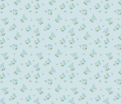 Rrrflower_design_blue_shop_preview