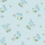 Rrrflower_design_blue_shop_thumb