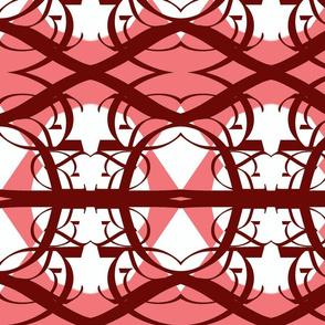 Eisven Red