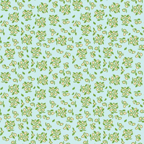 eyelet_4_c-ch-ch-ch fabric by khowardquilts on Spoonflower - custom fabric
