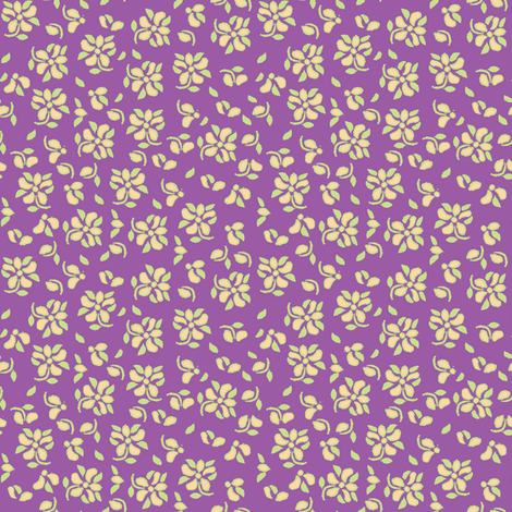 eyelet_4_c-ch-ch-ch-ch-ch-ch-ch-ch-ch-ch-ch-ch fabric by khowardquilts on Spoonflower - custom fabric